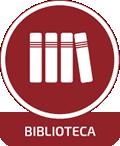 ambateca - biblioteca