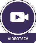 ambateca - videoteca