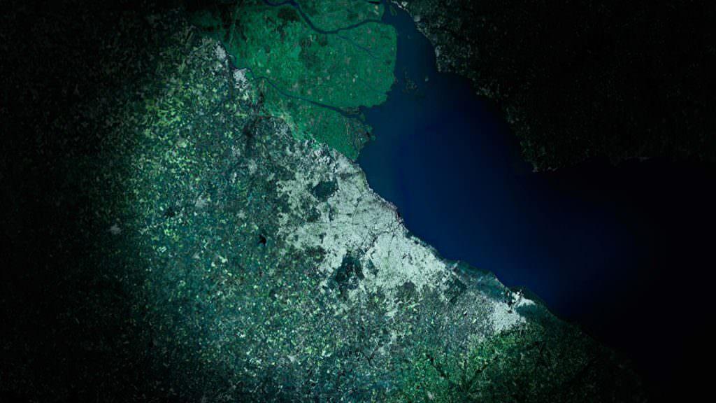 fondo-sin-uruguay