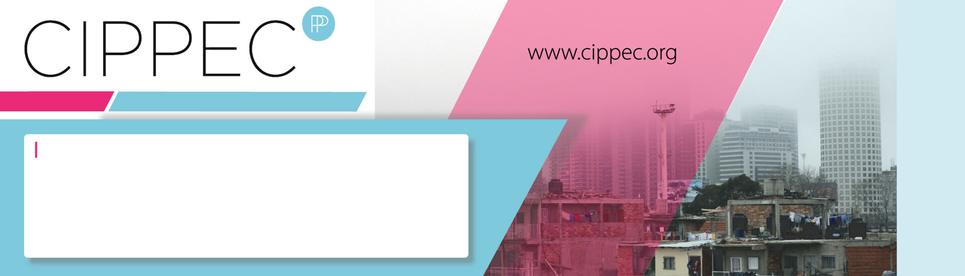 CIPPEC BAM2.1 AMBA RMBA FUNCACION METROPOLITANA BUENOS AIRES METROPOLITANA