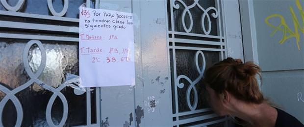 AMBA RMBA FUNCACION METROPOLITANA BUENOS AIRES METROPOLITANA