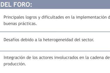 Foro-tematico_Agricultura-Periurbano_03