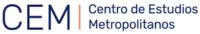 Centro de Estudios Metropolitanos
